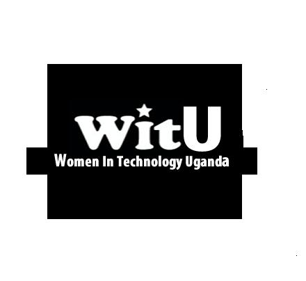 WITU Logo-Center under HackLogo.png