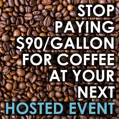 website ad page coffee.png
