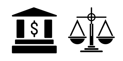 Bank Loan vs factoring - what is the difference