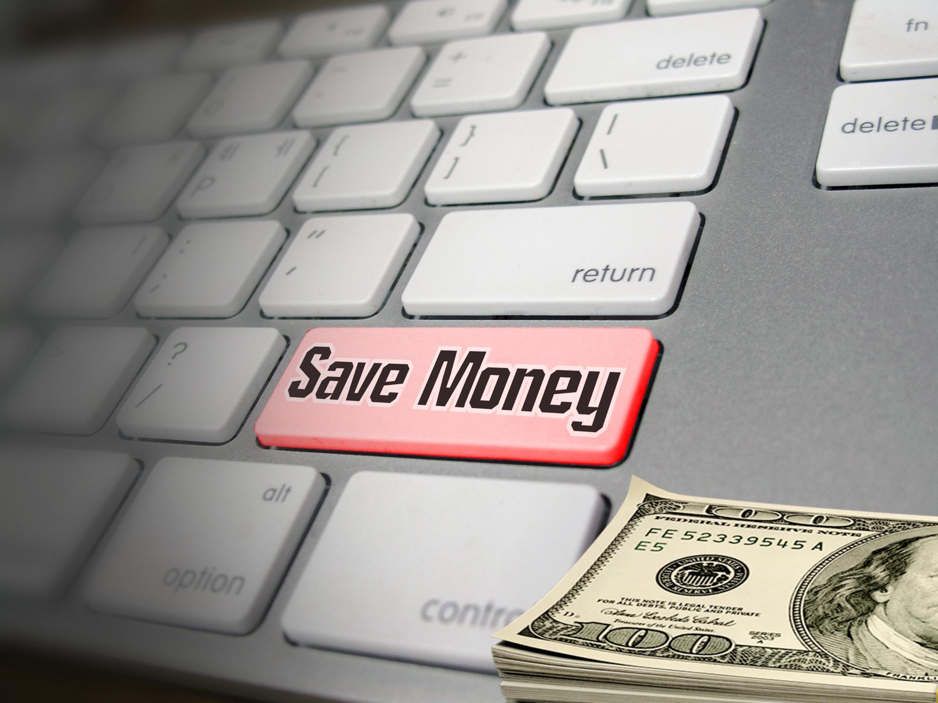 Benefits of Factor Financing