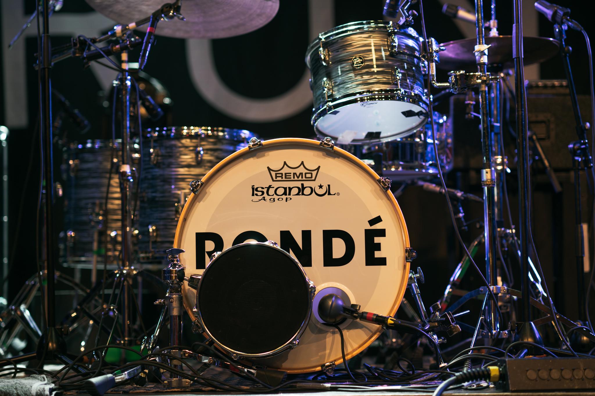 Ronde paradiso-23.jpg