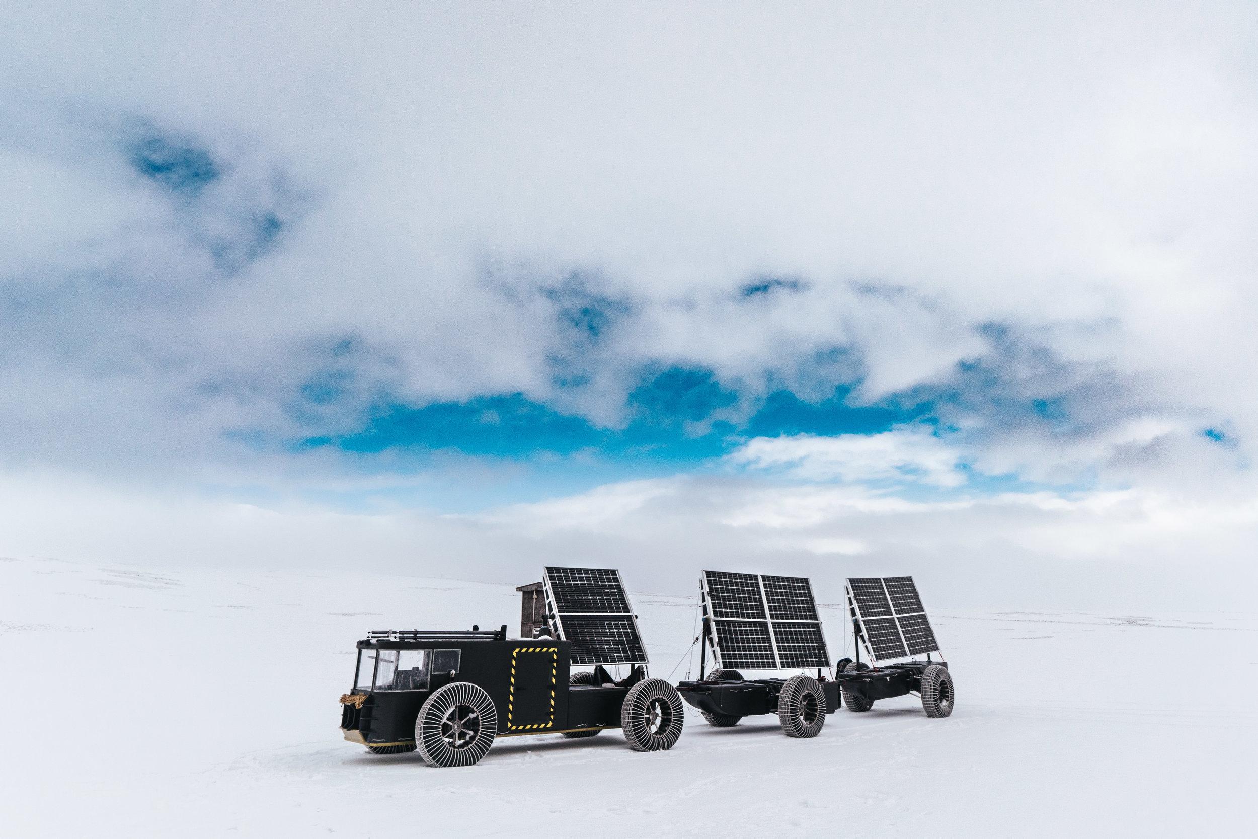 Solar Voyager Iceland-2.jpg
