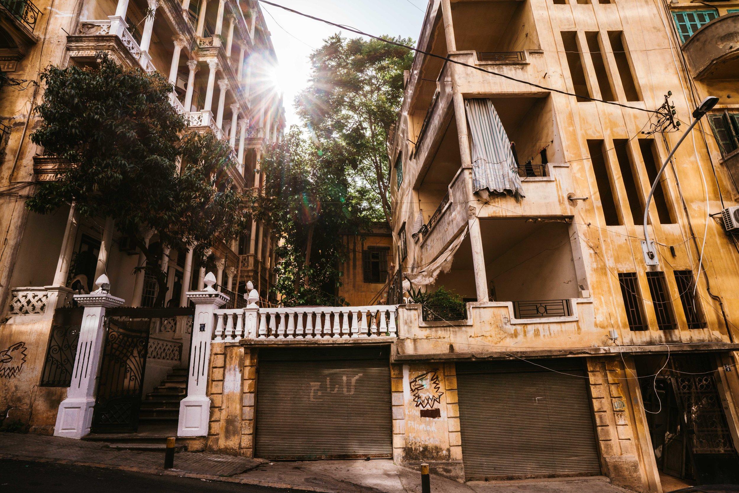 Lebanon visit-6.jpg
