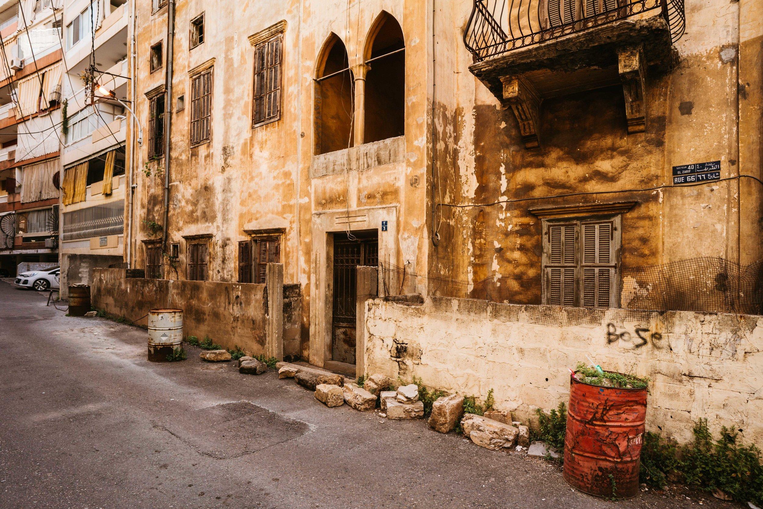 Lebanon visit-11.jpg