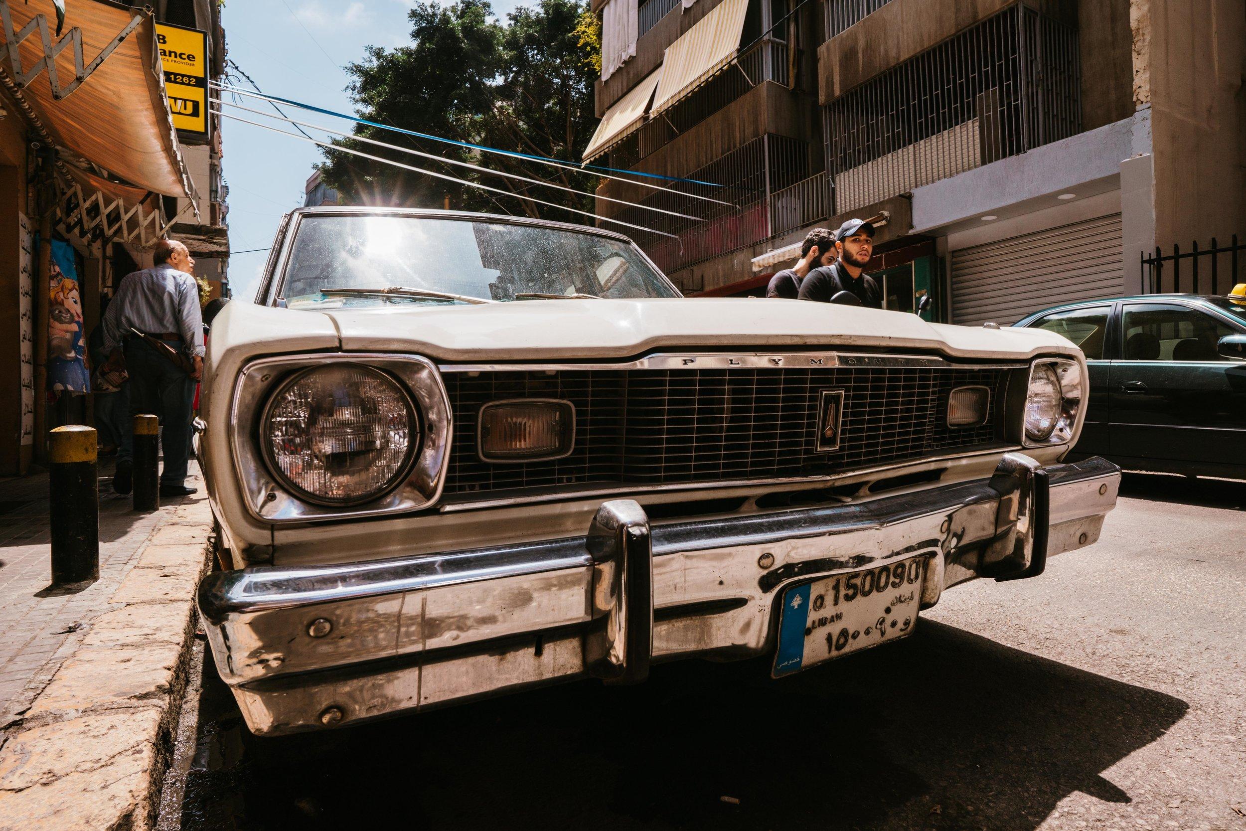 Lebanon visit-17.jpg