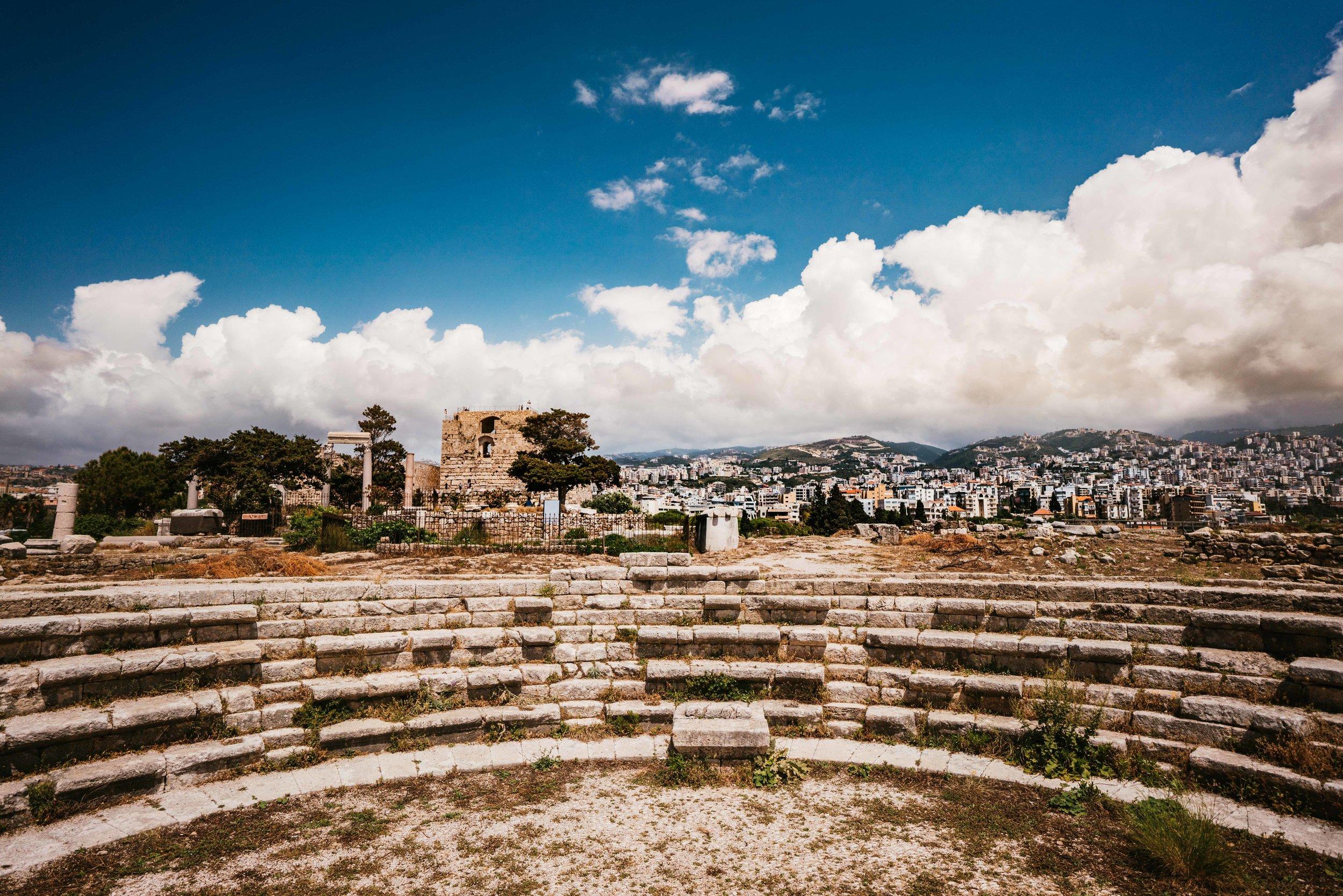 Lebanon visit-23.jpg