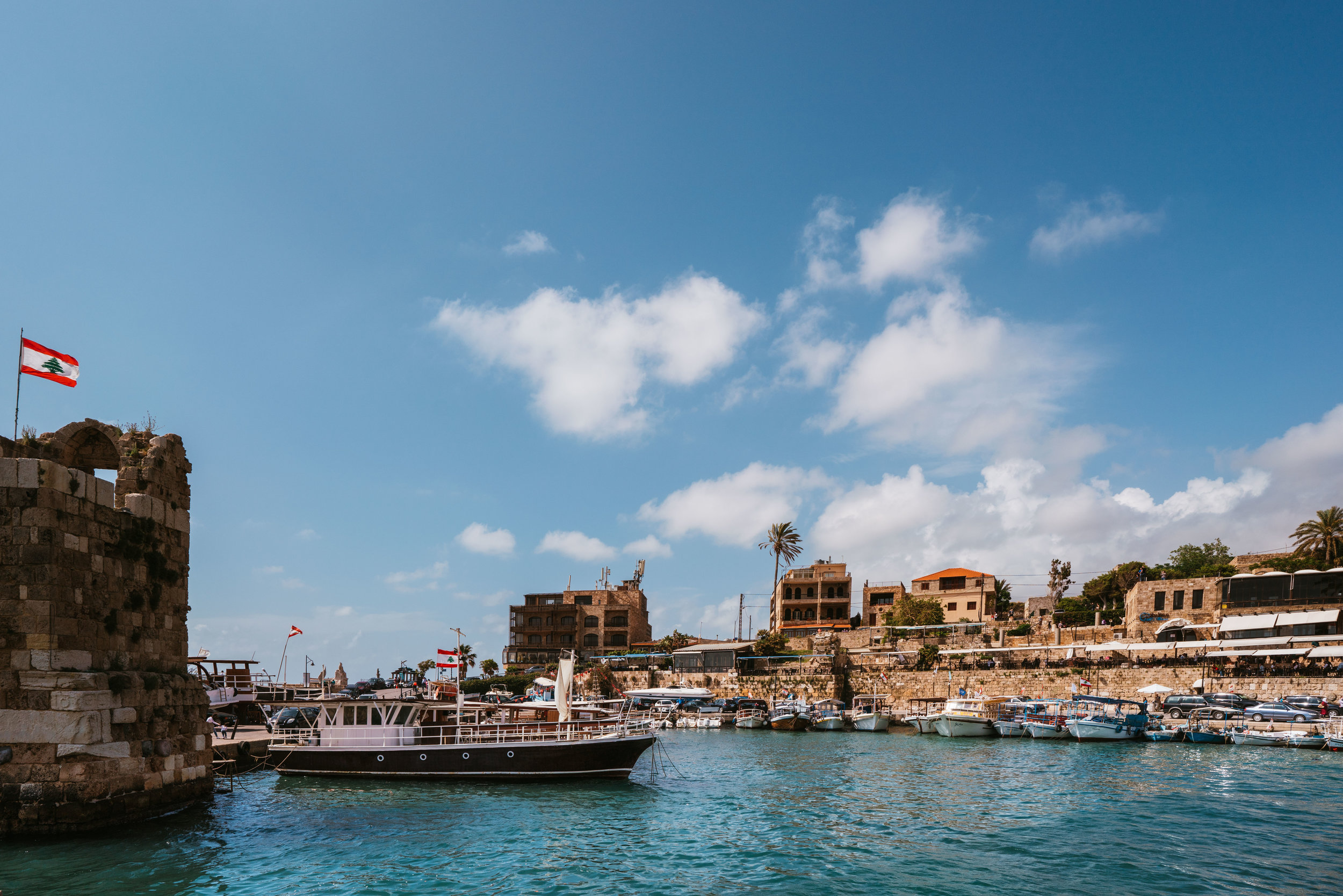 Lebanon visit-25.jpg