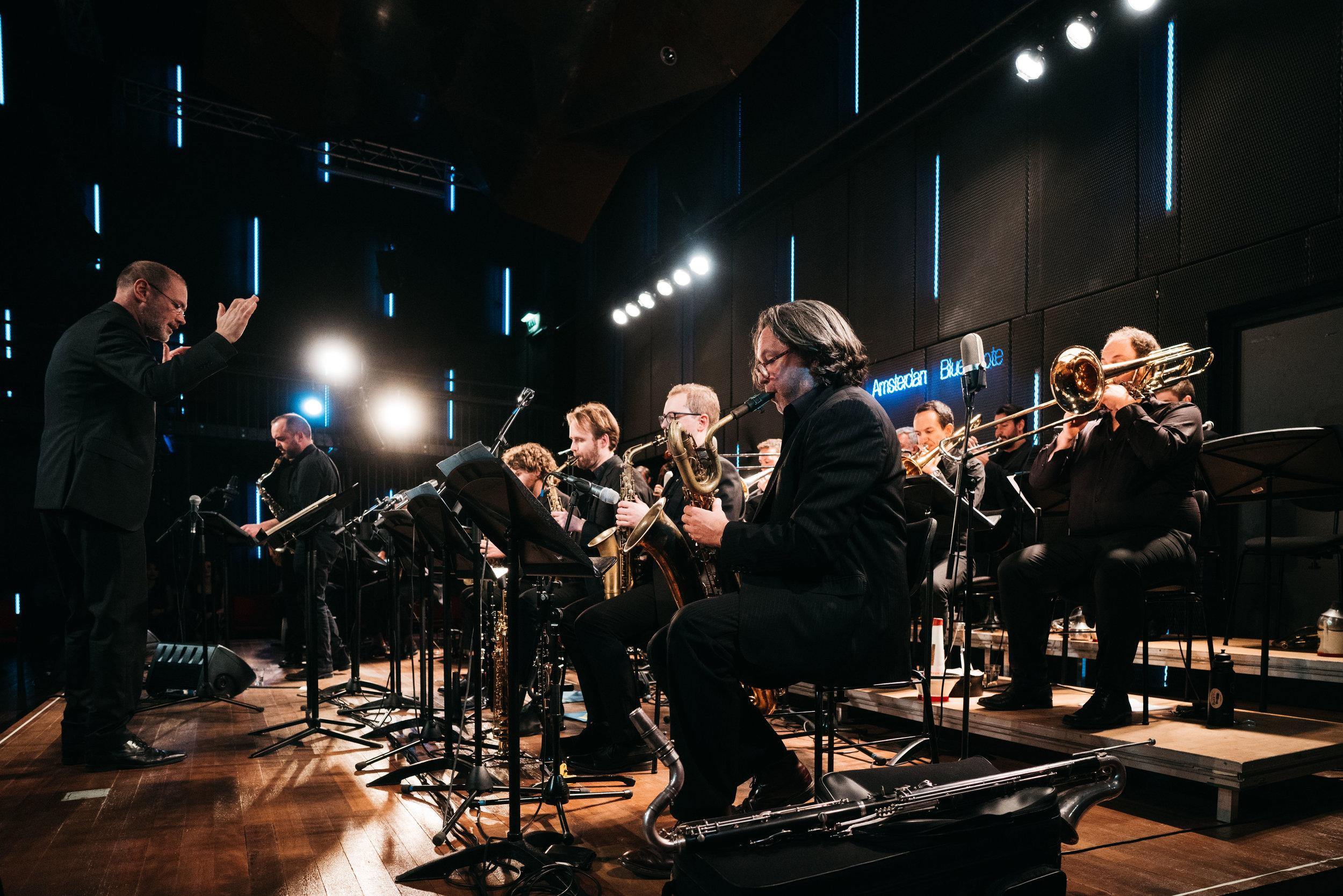 Big band Blue note-20.jpg