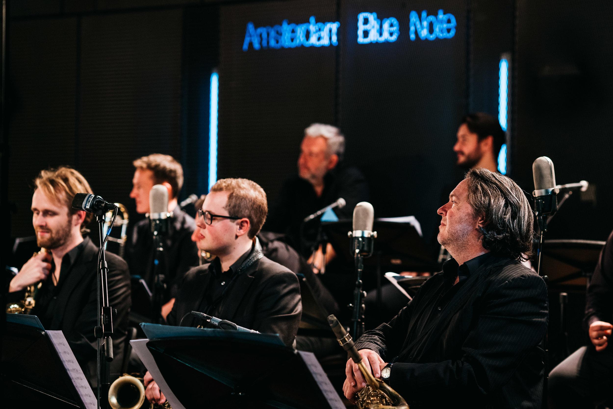Big band Blue note-64.jpg