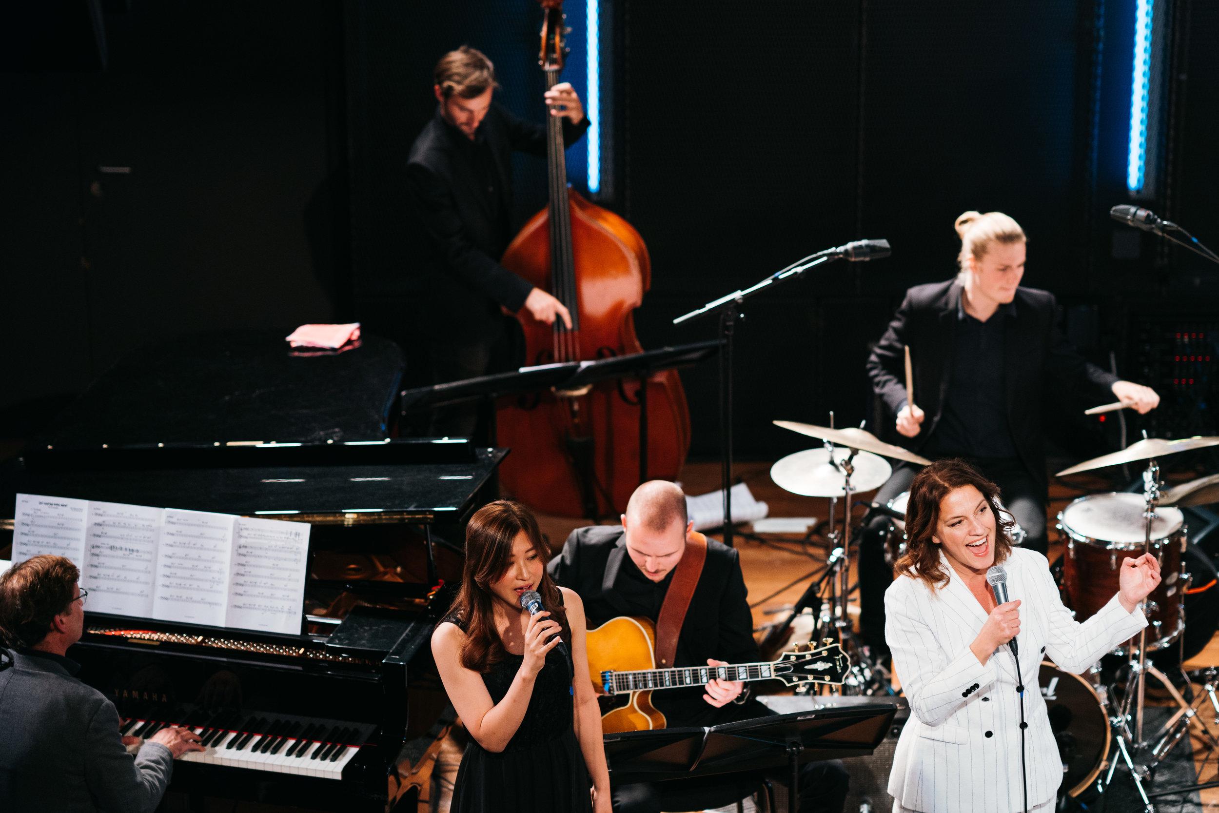 Big band Blue note-114.jpg