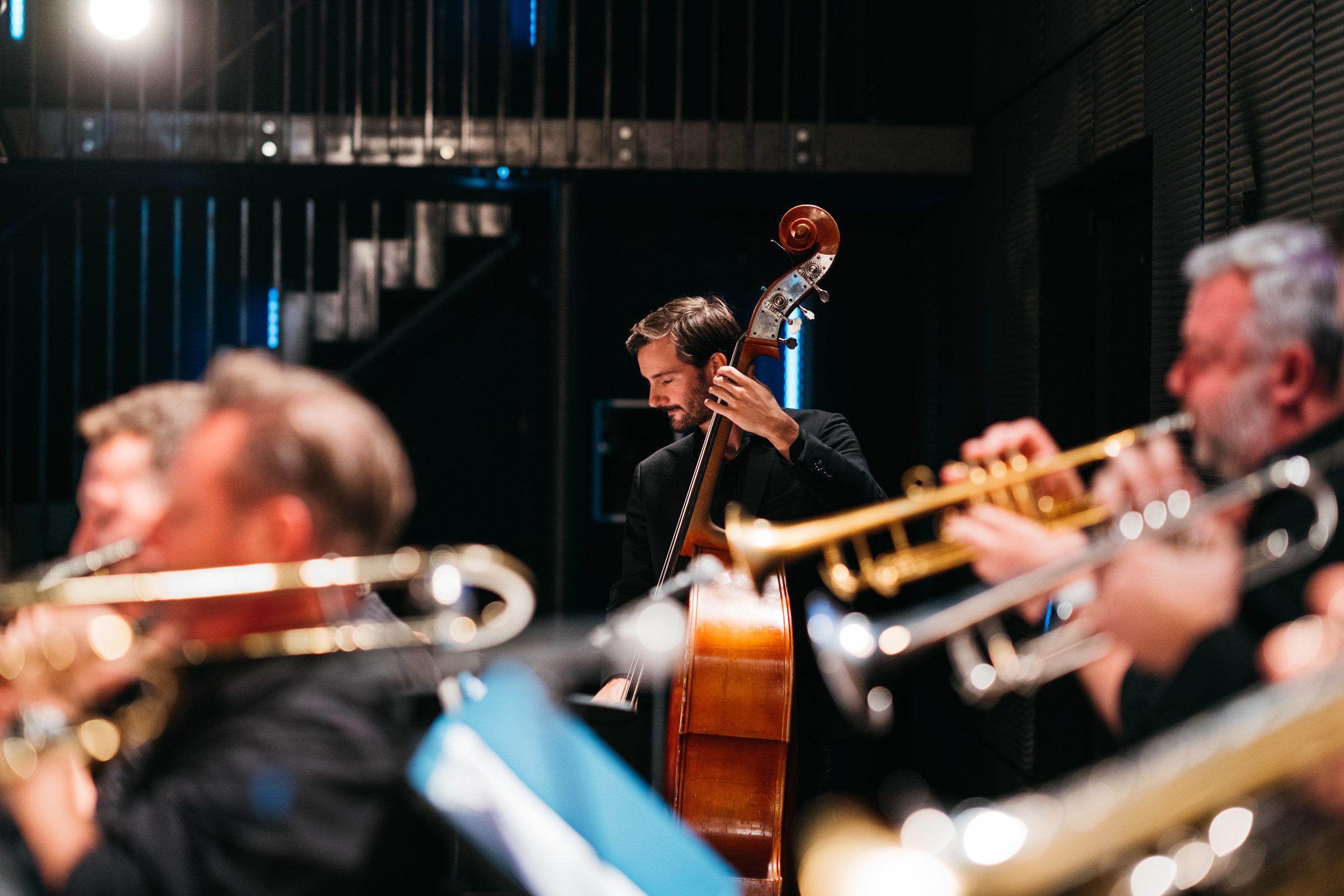 Big band Blue note-127.jpg
