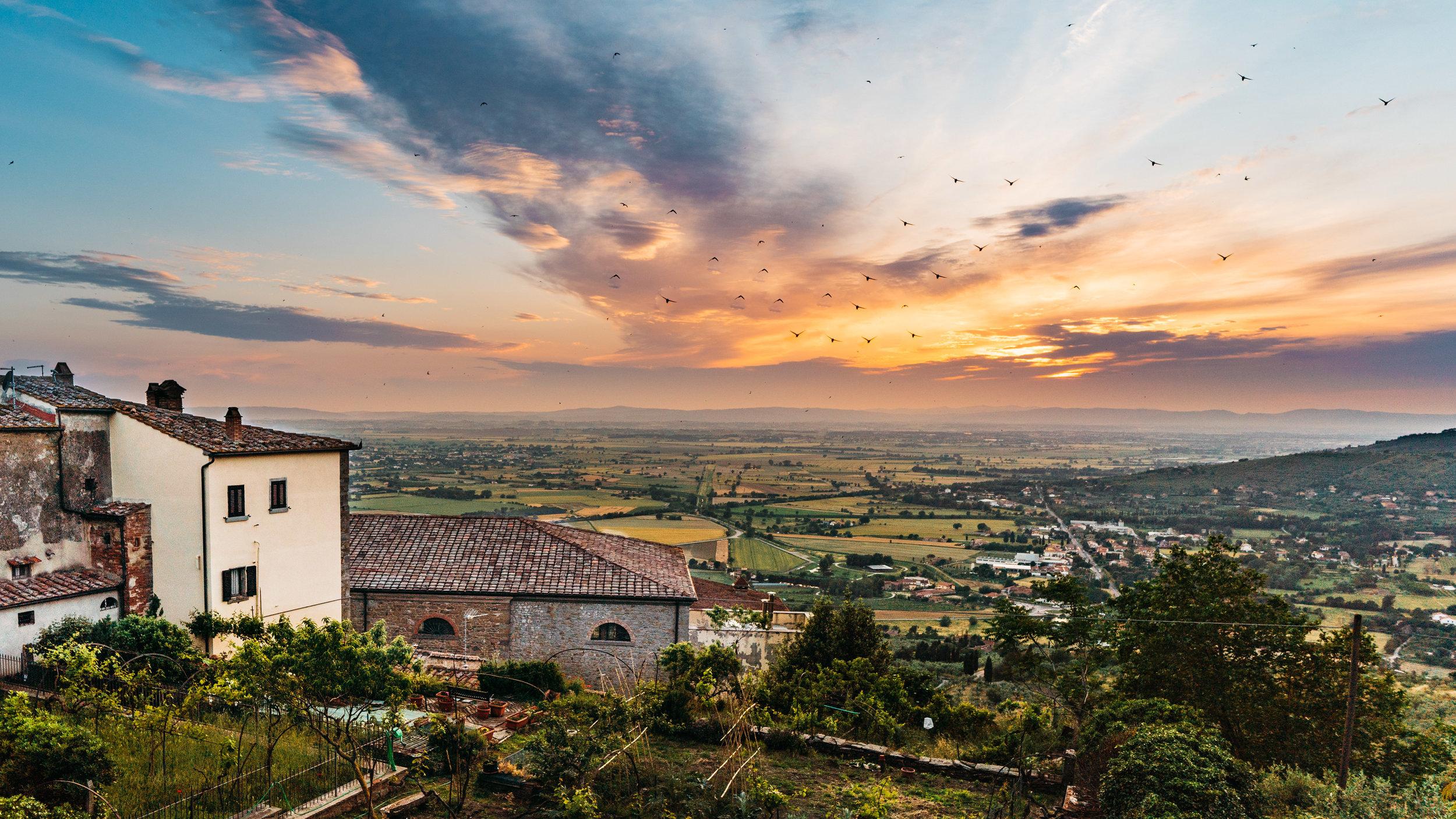 Tuscannights-1.jpg