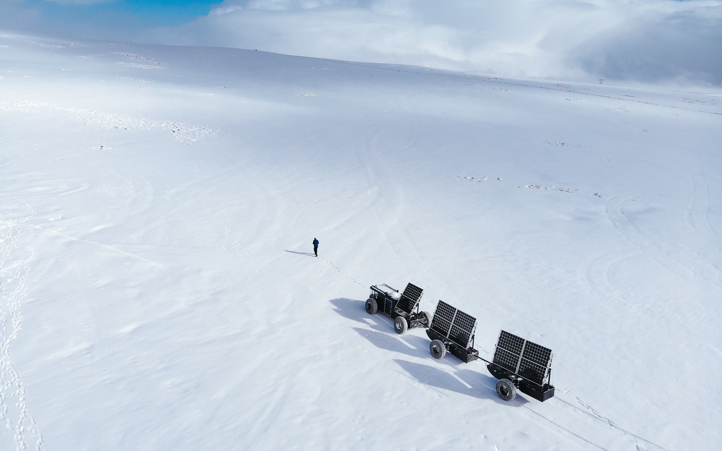 Solar Voyager Iceland-1.jpg