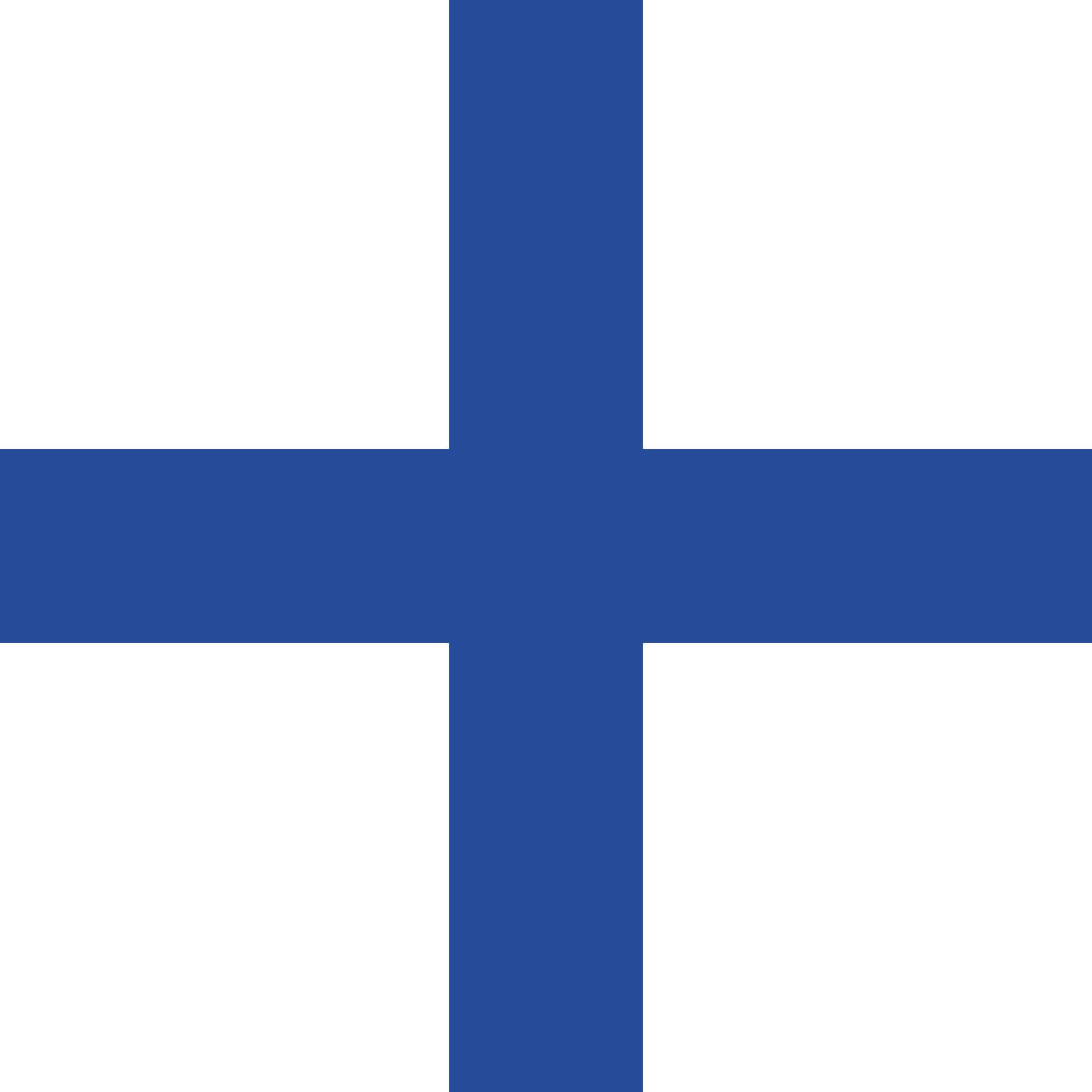 A primeira bandeira do reino de Portugal.