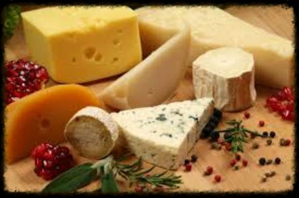 cheese platter 2.jpg