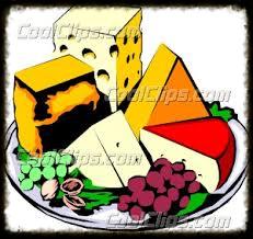 cheese platter cartoon.jpg