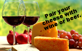 wine and cheese.png