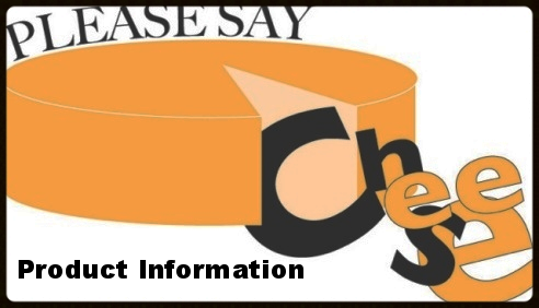 please say cheese logo.png