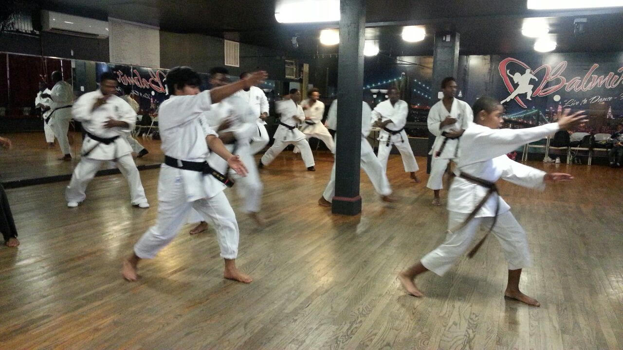 Best Karate Classes in Brooklyn NY.jpg