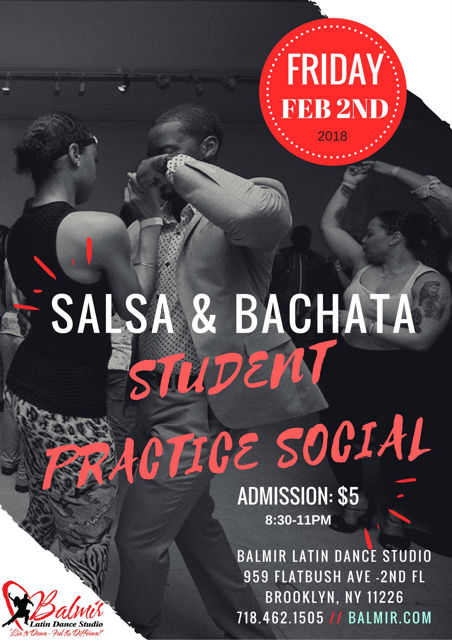 FEB 2ND BALMIR LATIN DANCE STUDIO SALSA BACHATA PRACTICE.png