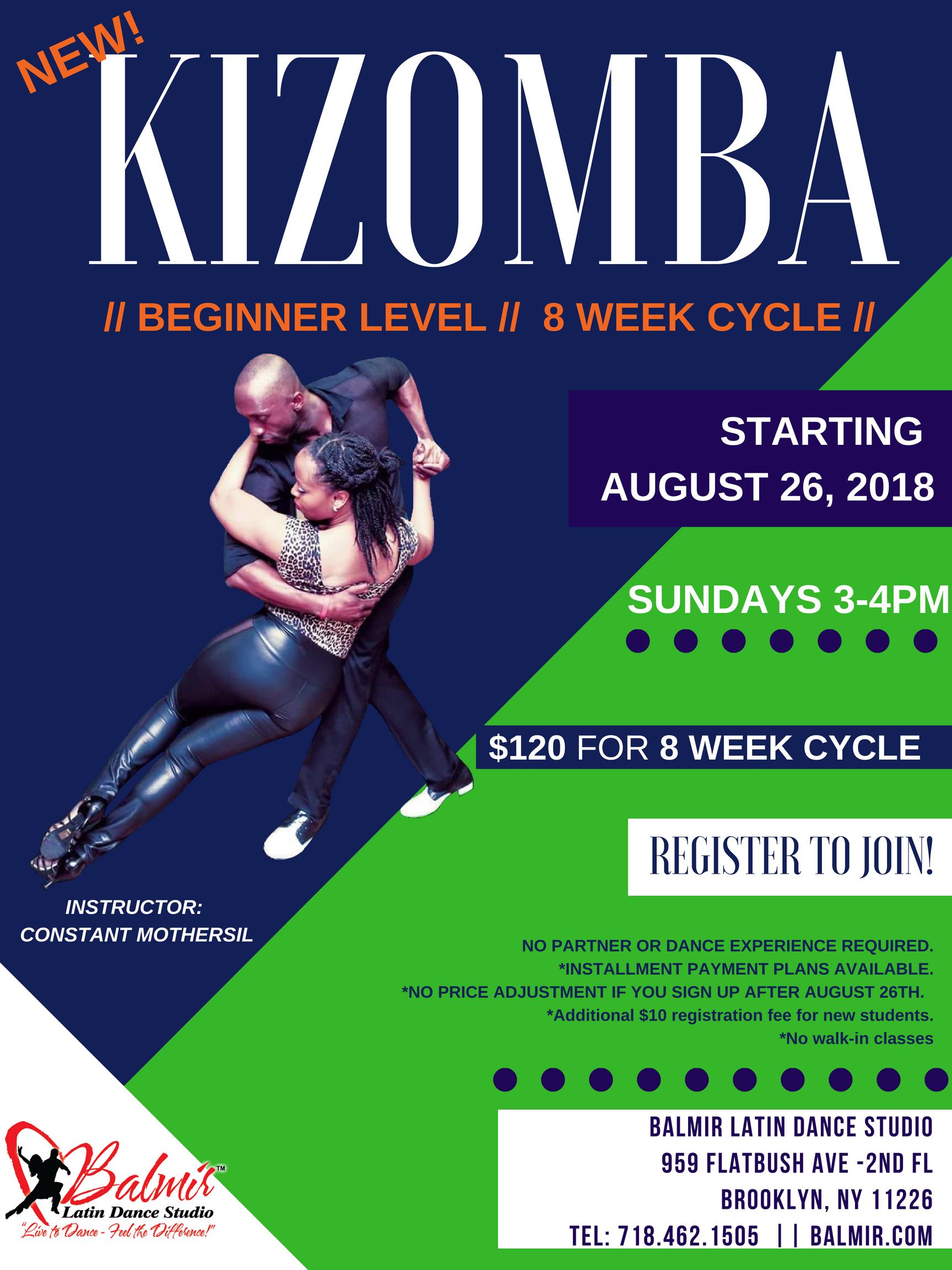 august 2018 kizomba.png