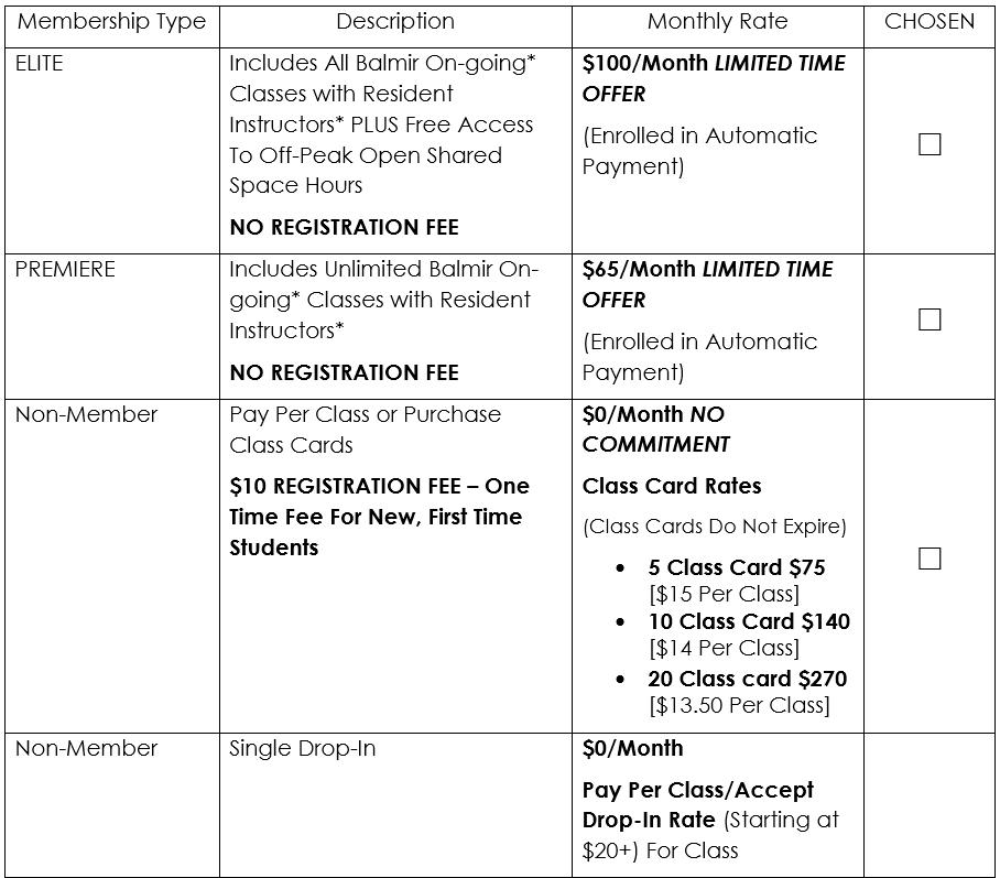 BDS Adult Membership Options.png