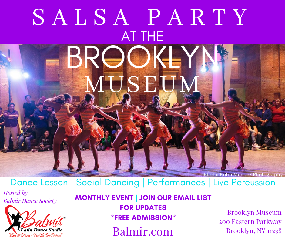 SALSA PARTY AT THE BROOKLYN MUSEUM.png