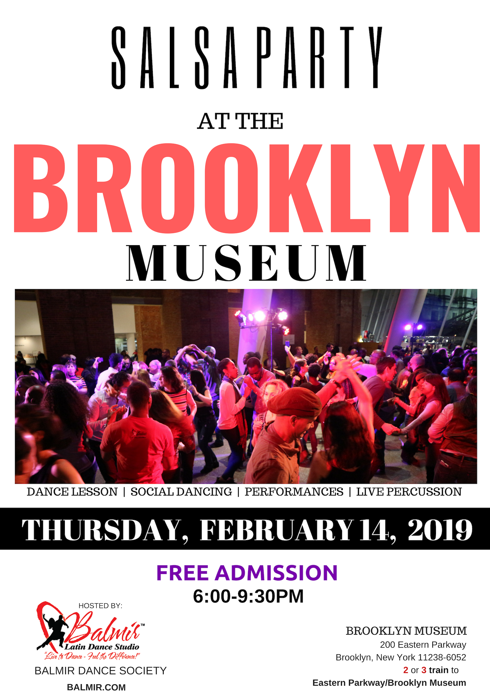 Free Salsa Dance Party by Balmir Dance Society - February 14 2019.png