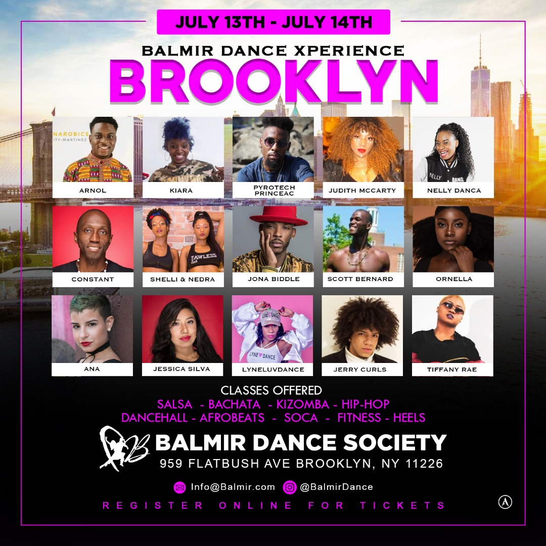 Brooklyn+NYC+Dance+Classes+Salsa+Hip+Hop+Afrobeats+Fitness+Kizomba+Bachata+Heels+July+2019.jpeg