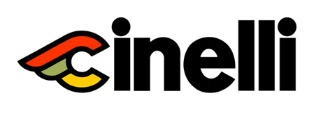 cinelli logo.png
