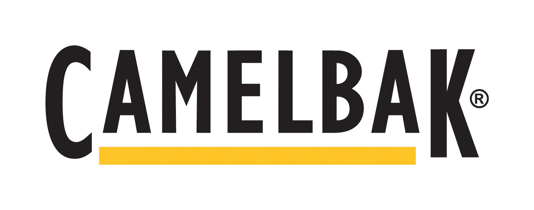 camelbak-logo.jpeg
