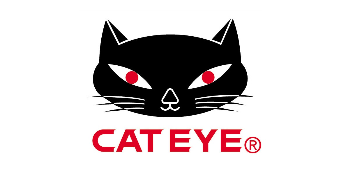 cateye_logo.jpeg