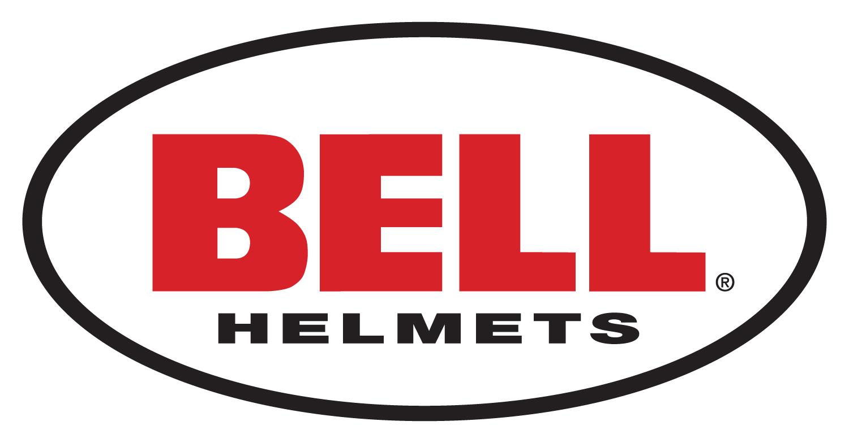 bell-logo1.jpeg