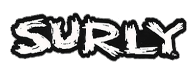 Surly_Logo.png