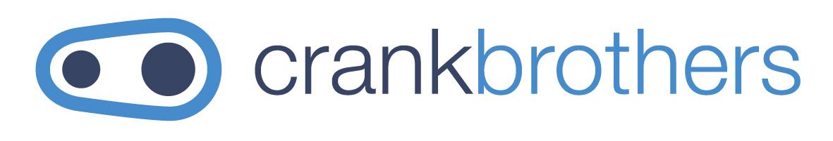 crankbrothers_logo2.jpeg