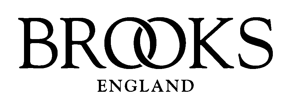 brooks_logo.jpeg