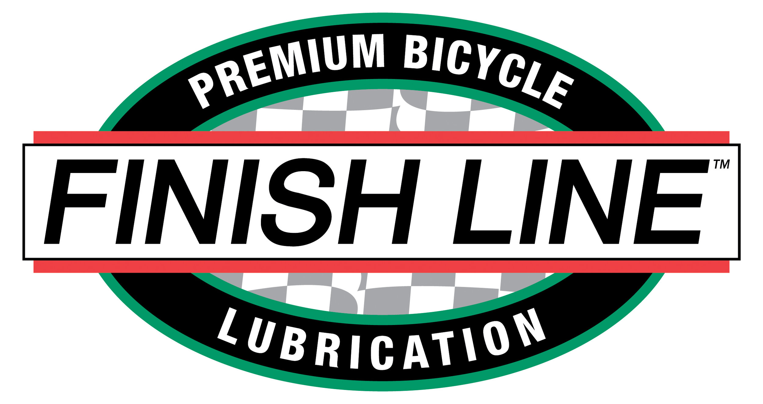 Finish_Line_logo.jpeg