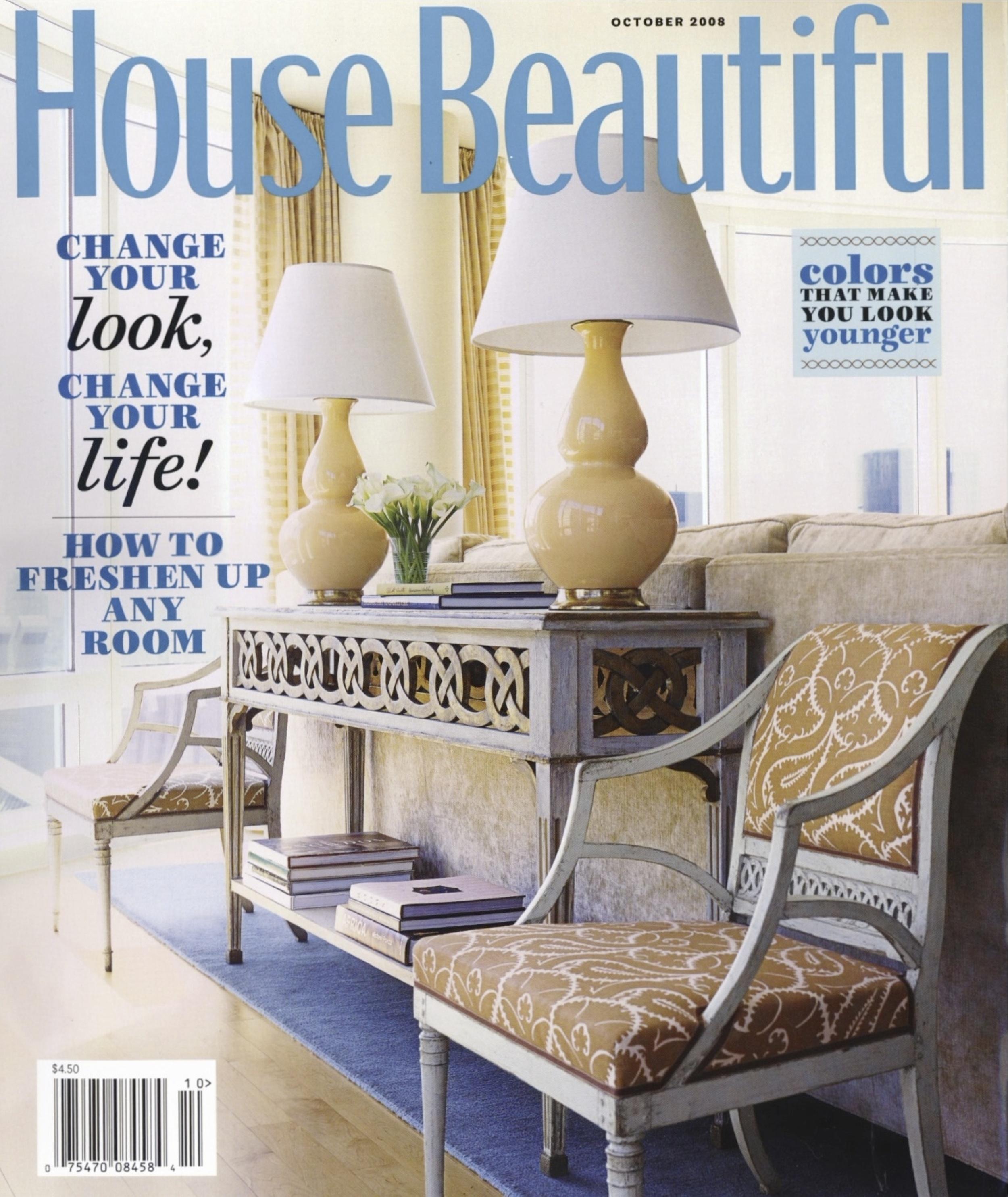 House Beautiful 08.10.jpg