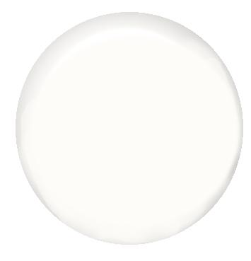 No 1 Prima White