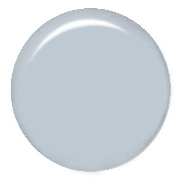 No. 11 Blue Hydrangea