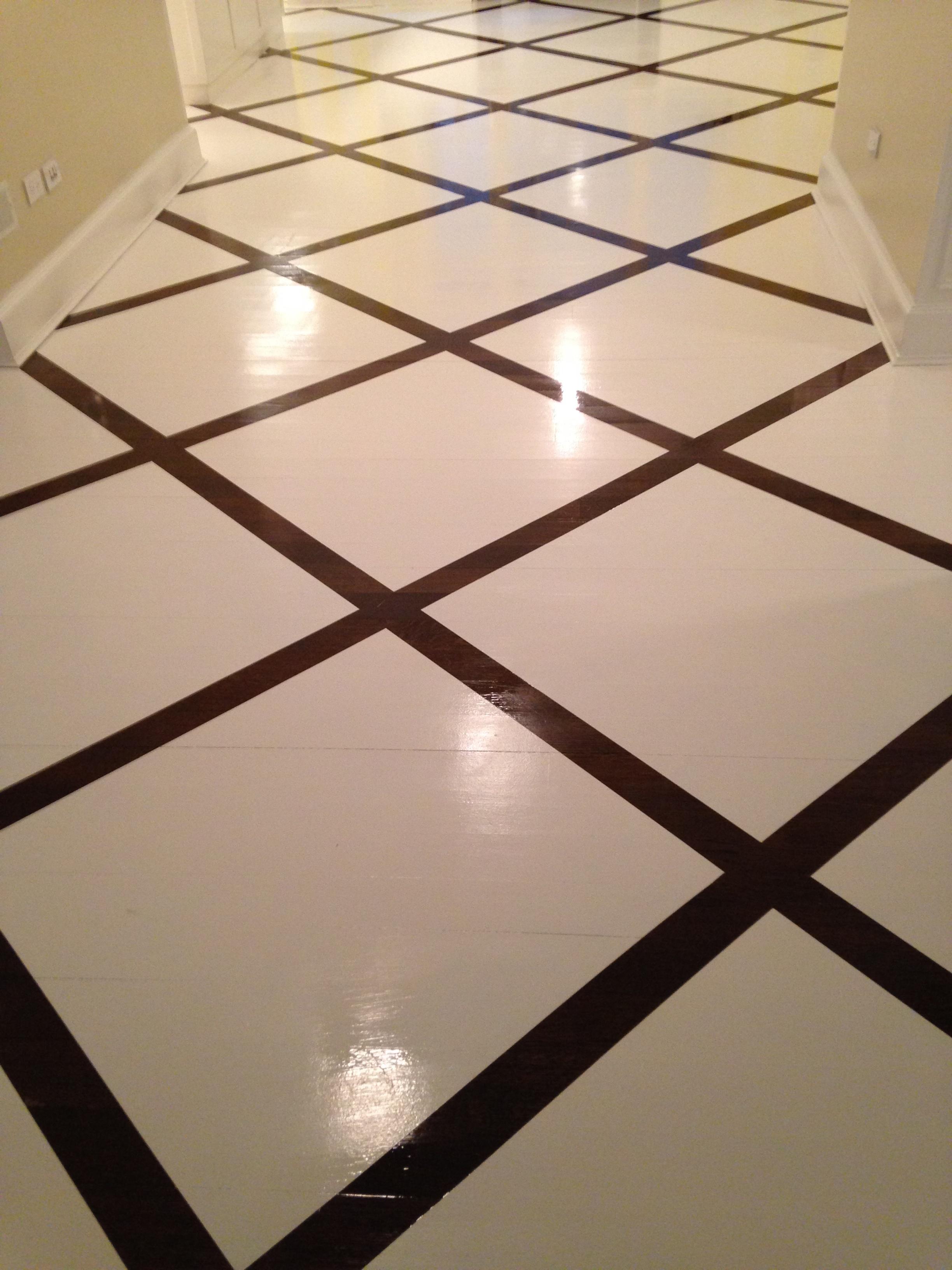 floor 2 (1).jpeg