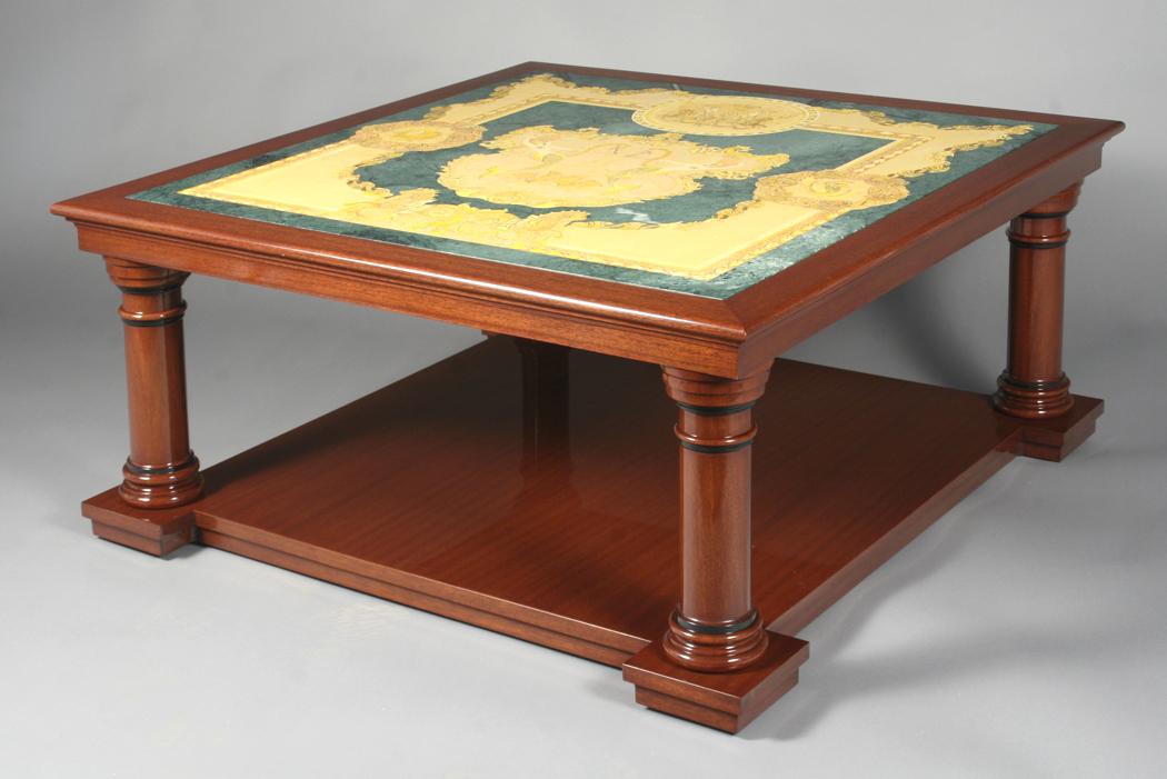 mahogany_coffee_table.jpg