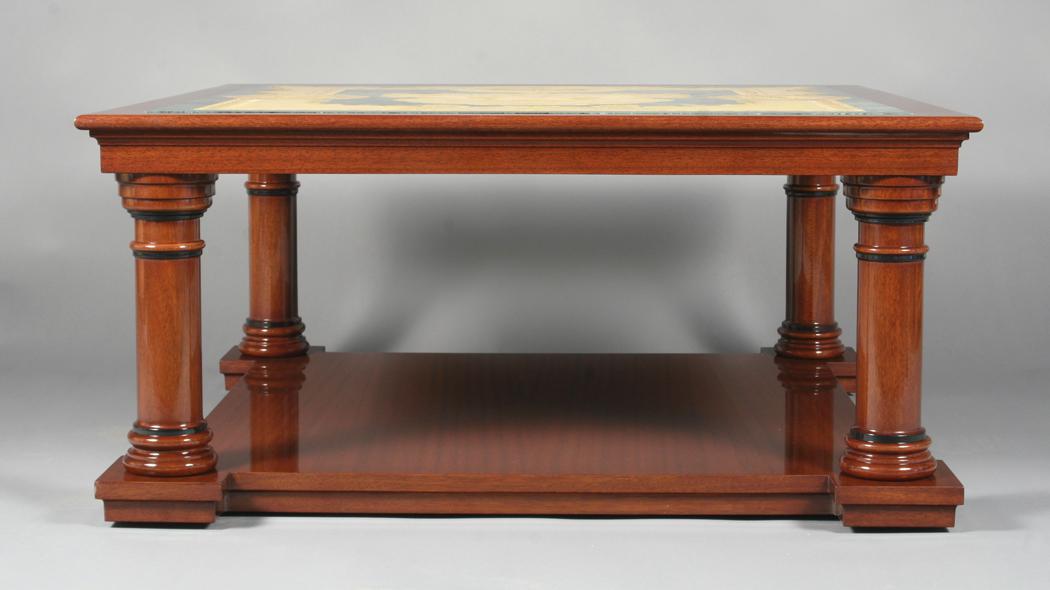 mahogany_coffee_table1