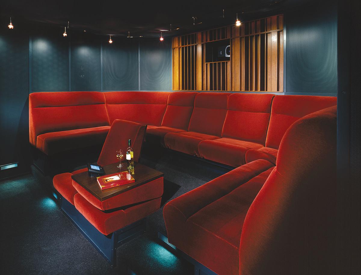 media_room_seating.jpg