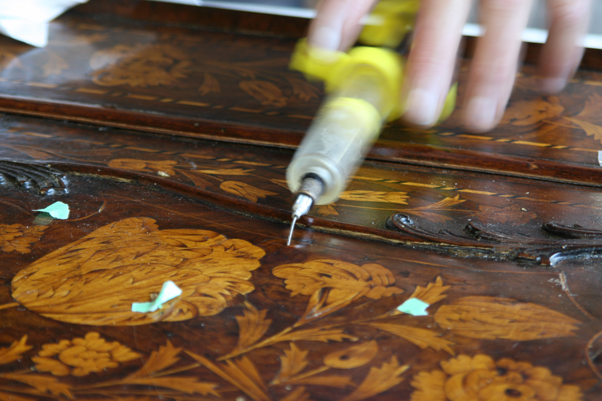 furniture_conservation_detail.jpg