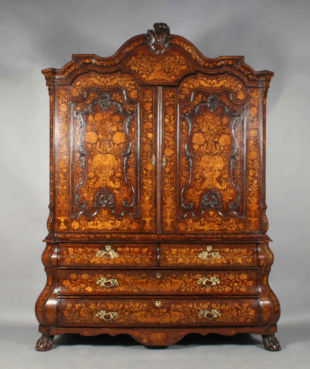 baroque_cupboard.jpg