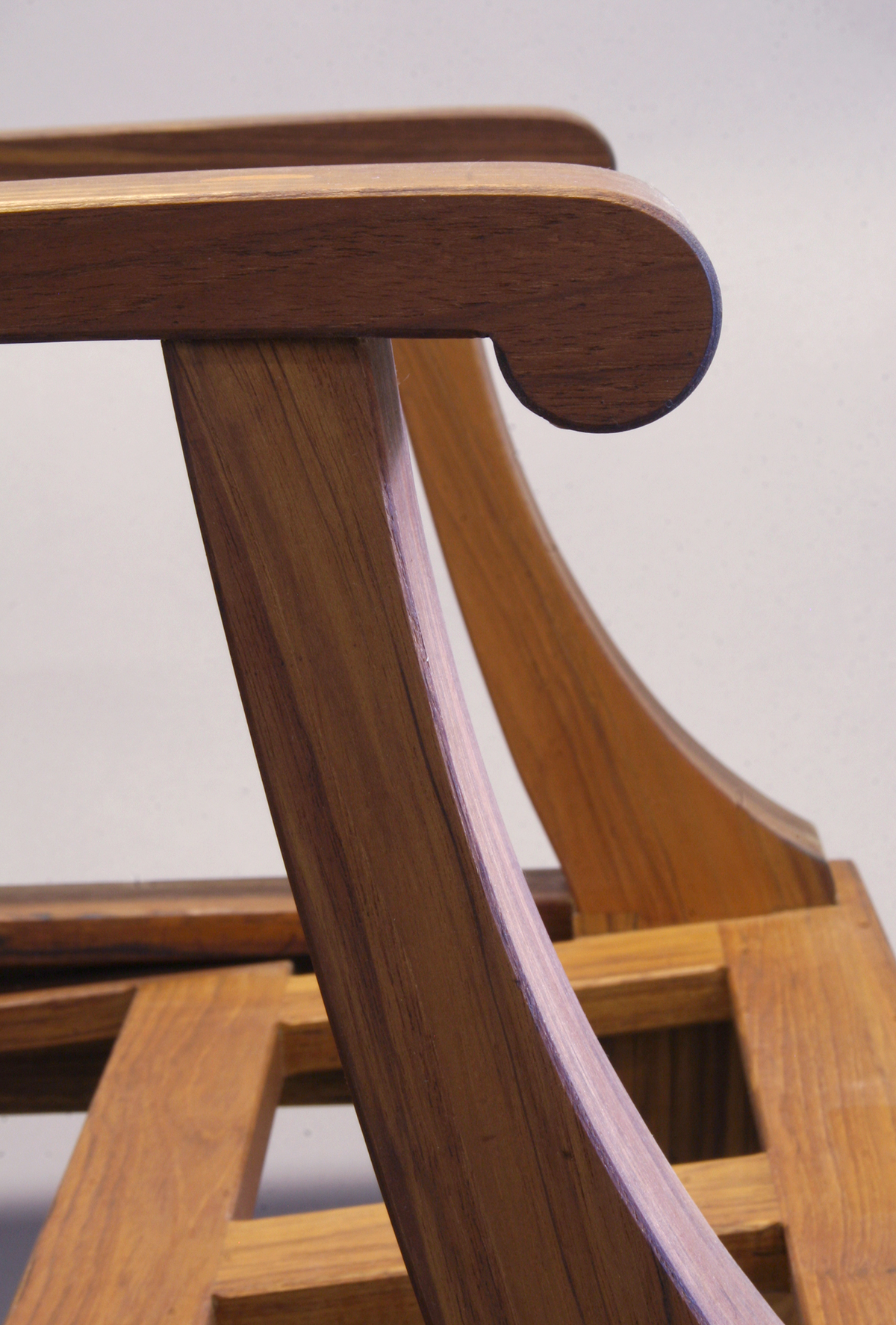 solid_wood_chair_frame.jpg