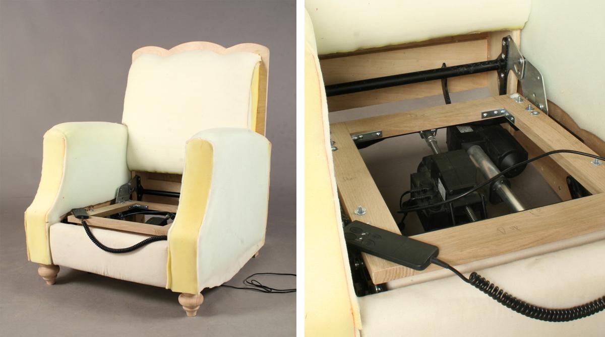 reclining_chair_prototype.jpg