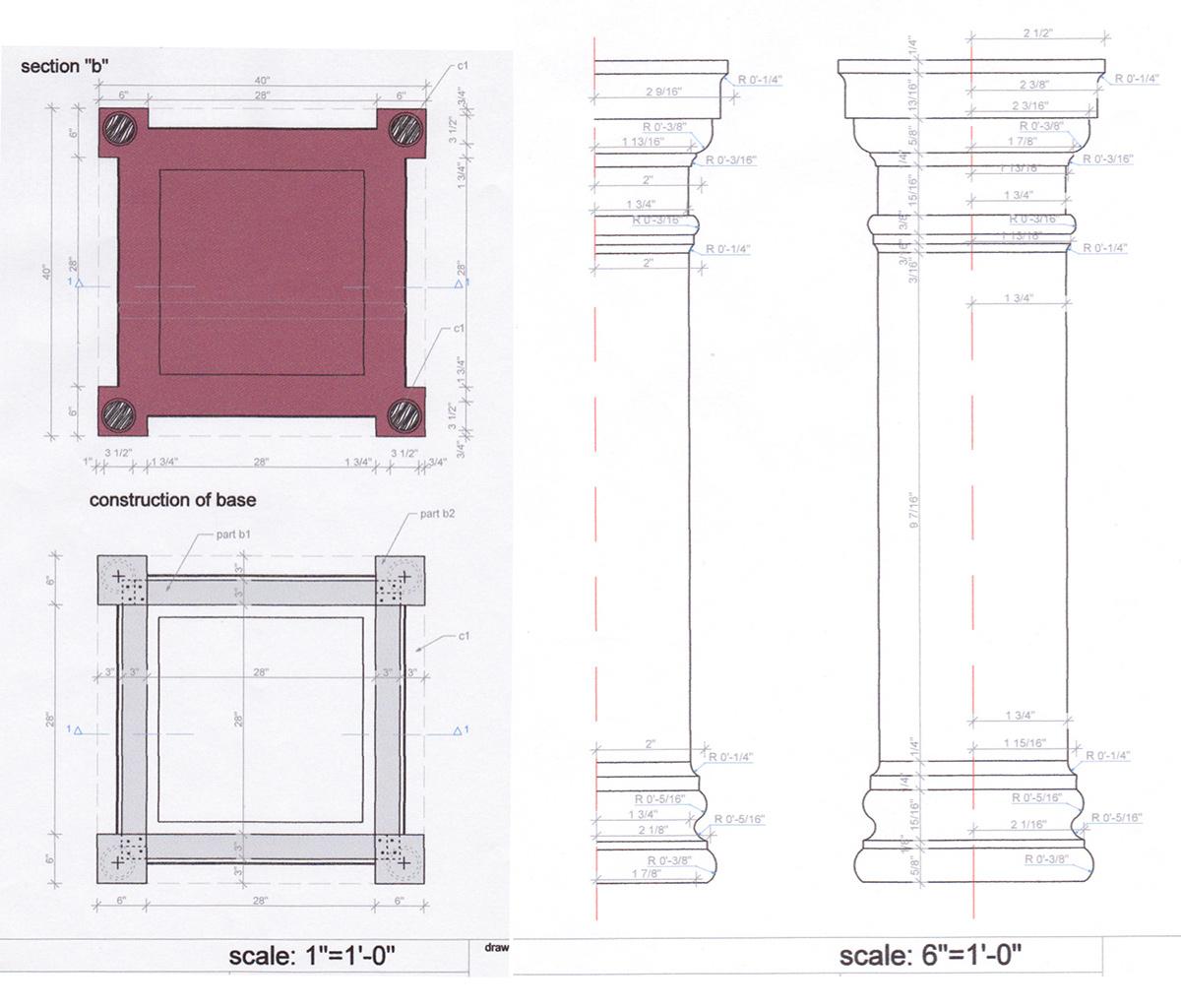 coffee_table_cad_drawings.jpg