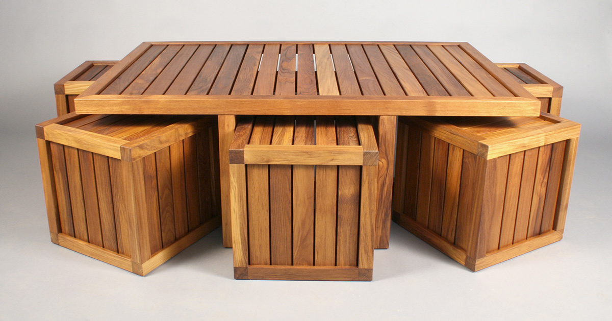teak_table_with_stools.jpg
